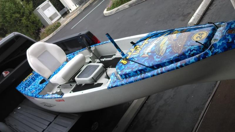 Name:  Kayak final 1.jpg Views: 6067 Size:  53.1 KB