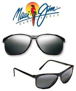 Maui Jim Sunglasses Cheap