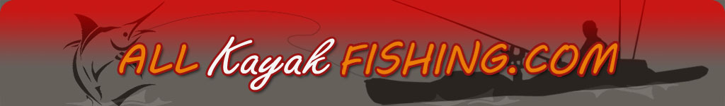All Kayak Fishing Forums